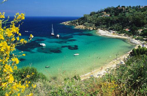 Isola-del-Giglio2